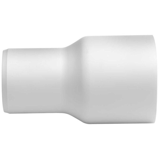 Pipe Adaptor (40-50mm) Glue Adaptor 40 x 40/50 mm