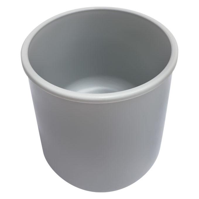 Tourbillon D90mm Trap Cup