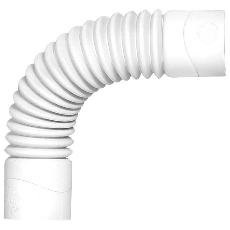 Pipe connectors